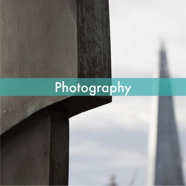 carmenmorago.com-portfolio-photography-stories