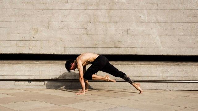 carmenmorago, web design, 360 content, yin yang training